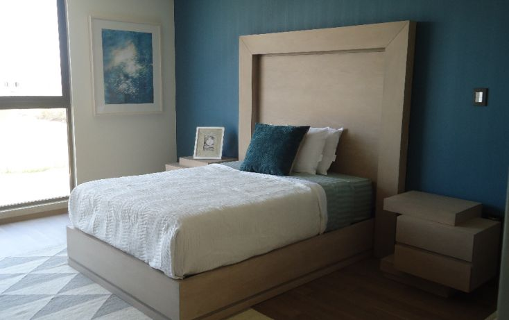 Foto de casa en venta en, san bernardino tlaxcalancingo, san andrés cholula, puebla, 1287129 no 09