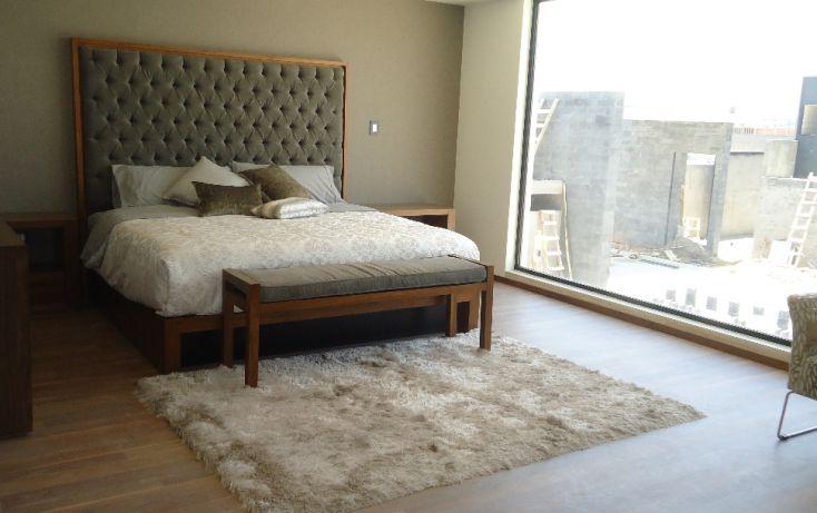 Foto de casa en venta en, san bernardino tlaxcalancingo, san andrés cholula, puebla, 1287129 no 10