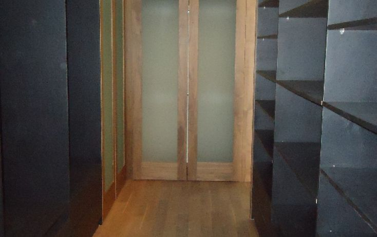 Foto de casa en venta en, san bernardino tlaxcalancingo, san andrés cholula, puebla, 1287129 no 11