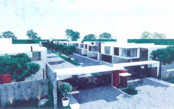 Foto de casa en venta en, san bernardino tlaxcalancingo, san andrés cholula, puebla, 1288383 no 01