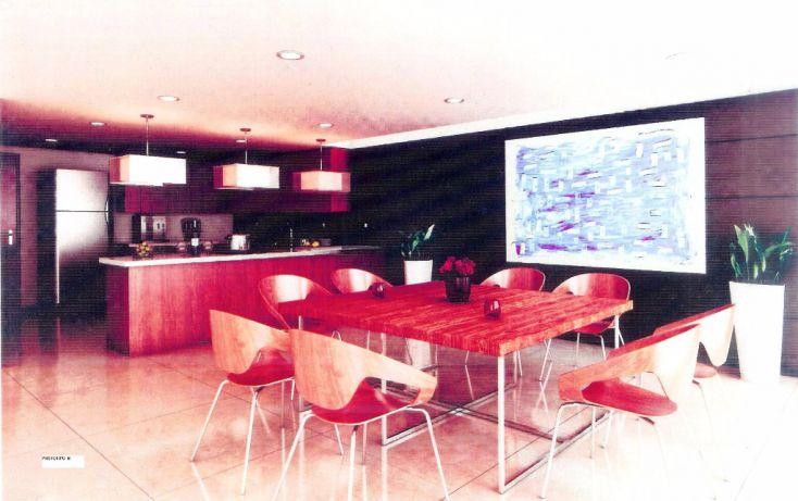 Foto de casa en venta en, san bernardino tlaxcalancingo, san andrés cholula, puebla, 1288383 no 02