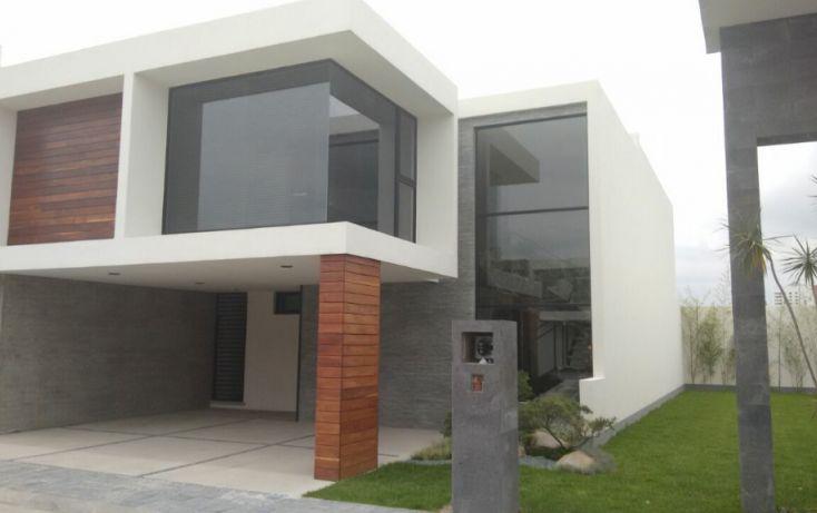 Foto de casa en venta en, san bernardino tlaxcalancingo, san andrés cholula, puebla, 1323379 no 01