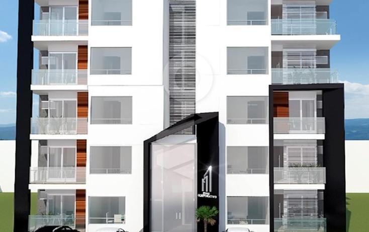 Foto de oficina en venta en  , san bernardino tlaxcalancingo, san andrés cholula, puebla, 1334387 No. 01