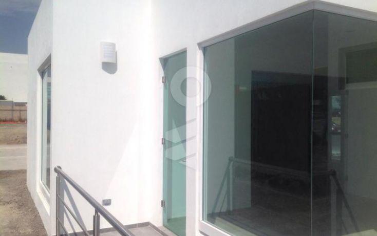 Foto de oficina en venta en, san bernardino tlaxcalancingo, san andrés cholula, puebla, 1334387 no 03