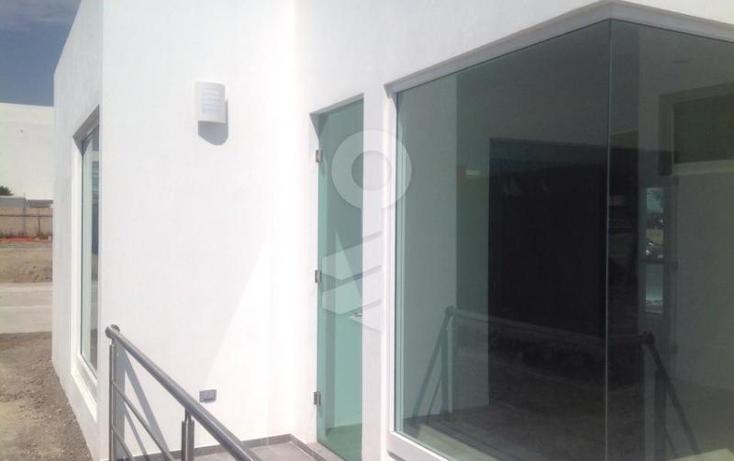 Foto de oficina en venta en  , san bernardino tlaxcalancingo, san andrés cholula, puebla, 1334387 No. 03