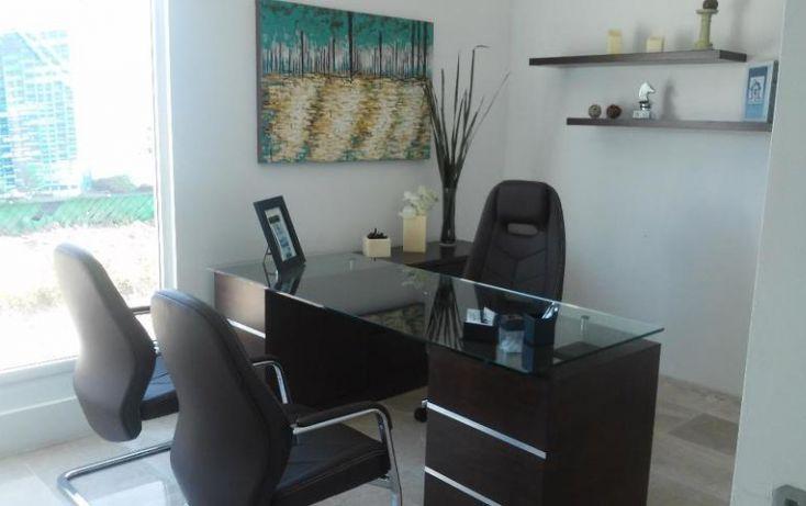 Foto de oficina en venta en, san bernardino tlaxcalancingo, san andrés cholula, puebla, 1334387 no 04