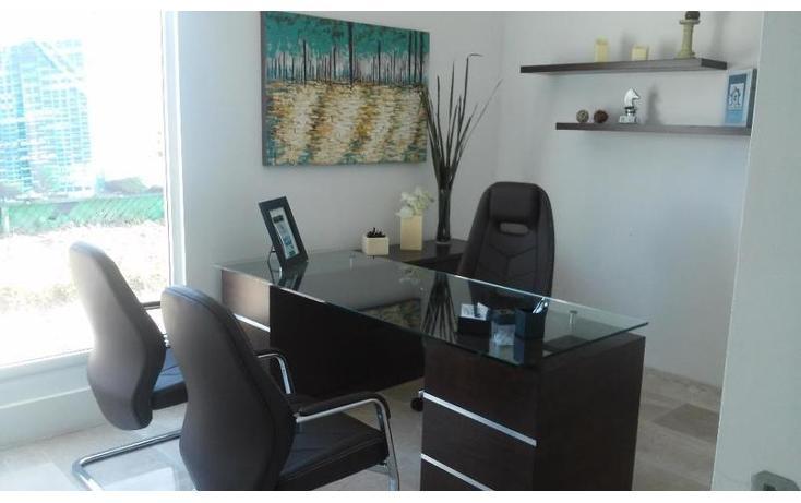 Foto de oficina en venta en  , san bernardino tlaxcalancingo, san andrés cholula, puebla, 1334387 No. 04