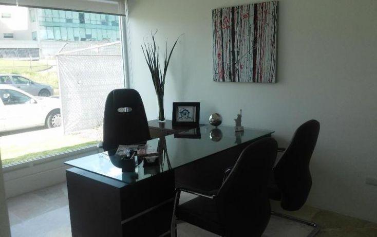 Foto de oficina en venta en, san bernardino tlaxcalancingo, san andrés cholula, puebla, 1334387 no 05