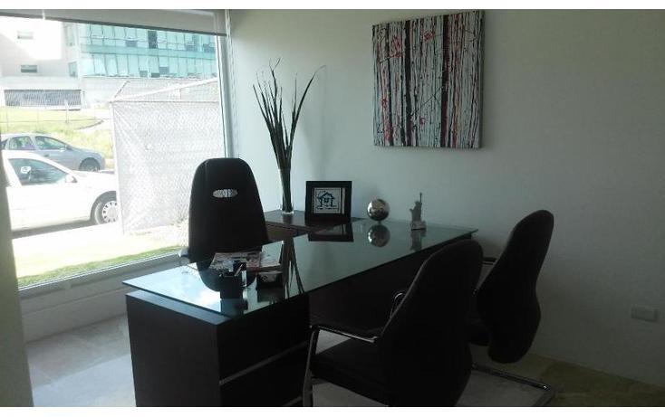 Foto de oficina en venta en  , san bernardino tlaxcalancingo, san andrés cholula, puebla, 1334387 No. 05