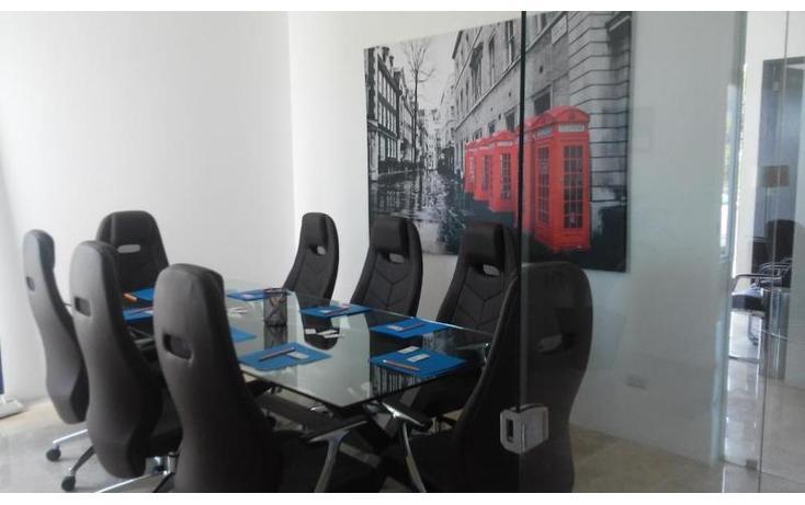 Foto de oficina en venta en  , san bernardino tlaxcalancingo, san andrés cholula, puebla, 1334387 No. 06