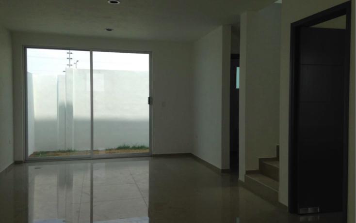 Foto de casa en condominio en venta en  , san bernardino tlaxcalancingo, san andrés cholula, puebla, 1404177 No. 03