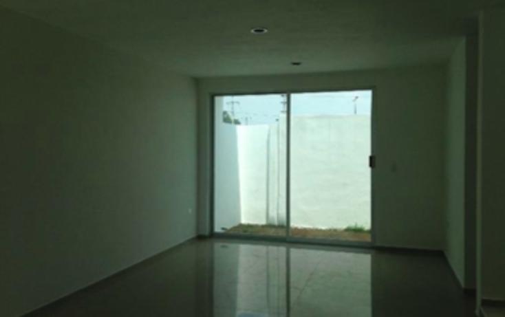 Foto de casa en condominio en venta en  , san bernardino tlaxcalancingo, san andrés cholula, puebla, 1404177 No. 04