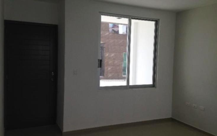 Foto de casa en condominio en venta en  , san bernardino tlaxcalancingo, san andrés cholula, puebla, 1404177 No. 05
