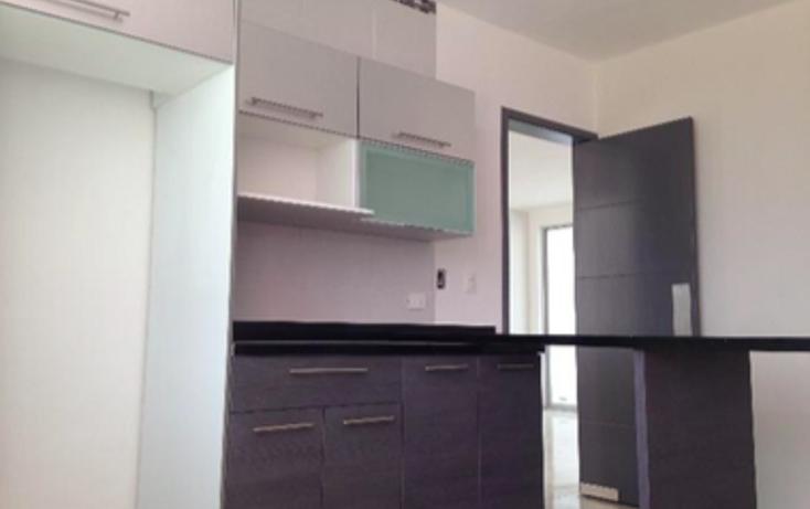 Foto de casa en condominio en venta en  , san bernardino tlaxcalancingo, san andrés cholula, puebla, 1404177 No. 07