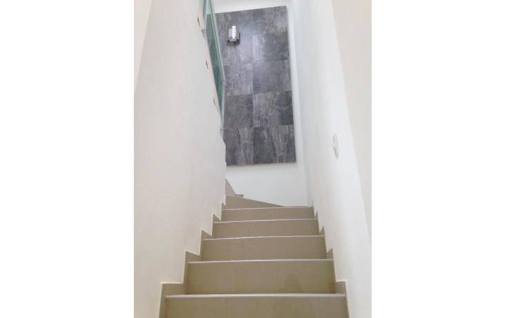 Foto de casa en condominio en venta en  , san bernardino tlaxcalancingo, san andrés cholula, puebla, 1404177 No. 09