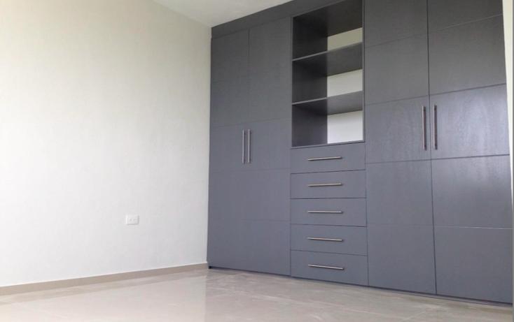Foto de casa en condominio en venta en  , san bernardino tlaxcalancingo, san andrés cholula, puebla, 1404177 No. 10