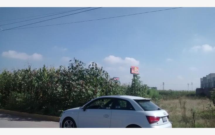 Foto de terreno habitacional en venta en  , san bernardino tlaxcalancingo, san andrés cholula, puebla, 1425613 No. 01