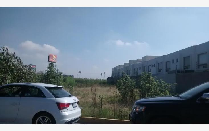 Foto de terreno habitacional en venta en  , san bernardino tlaxcalancingo, san andrés cholula, puebla, 1425613 No. 02