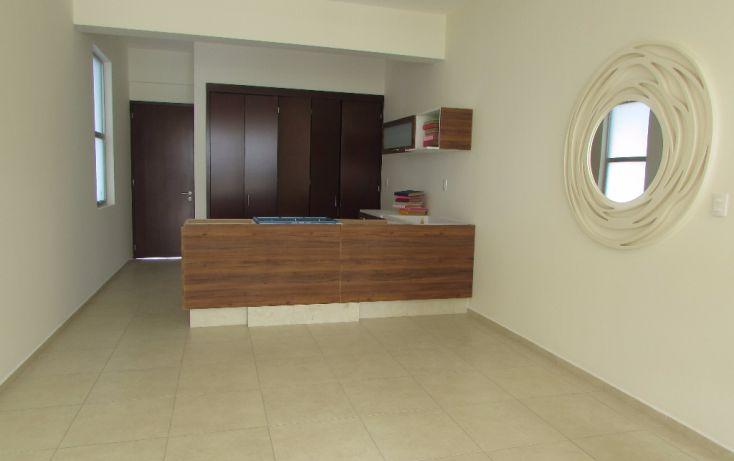 Foto de departamento en venta en, san bernardino tlaxcalancingo, san andrés cholula, puebla, 1451333 no 01