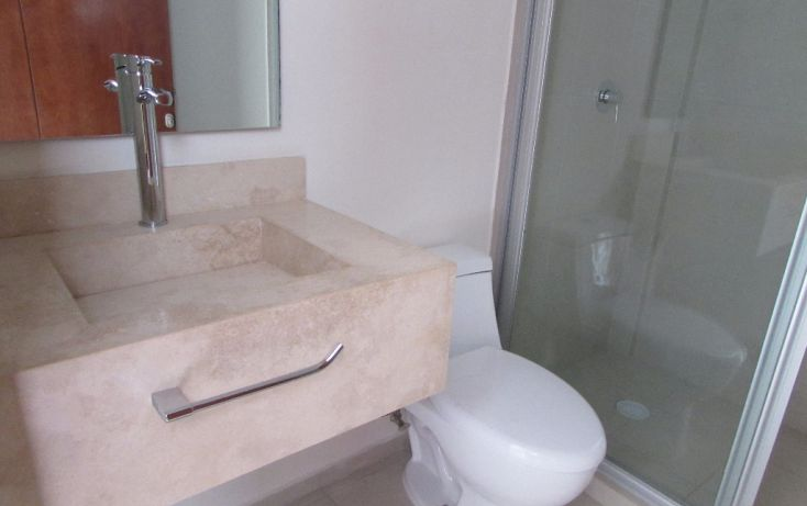 Foto de departamento en venta en, san bernardino tlaxcalancingo, san andrés cholula, puebla, 1451333 no 06