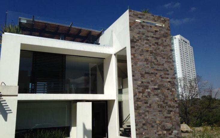 Foto de casa en venta en, san bernardino tlaxcalancingo, san andrés cholula, puebla, 1476939 no 01