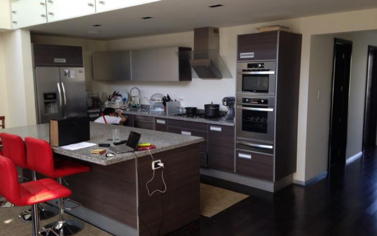 Foto de casa en venta en, san bernardino tlaxcalancingo, san andrés cholula, puebla, 1476939 no 02