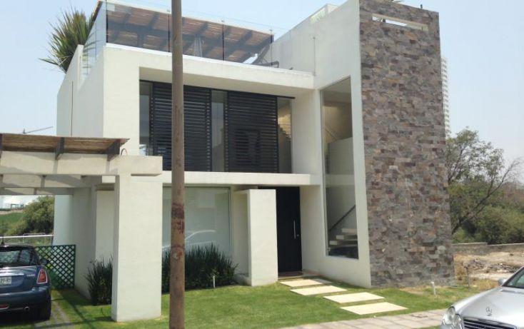 Foto de casa en venta en, san bernardino tlaxcalancingo, san andrés cholula, puebla, 1476939 no 08