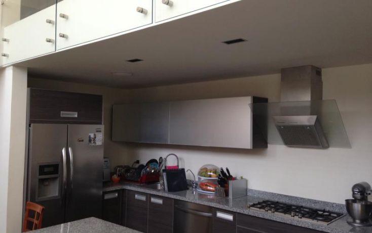 Foto de casa en venta en, san bernardino tlaxcalancingo, san andrés cholula, puebla, 1476939 no 09