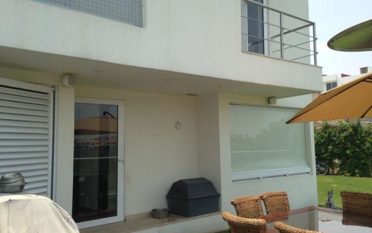 Foto de casa en venta en, san bernardino tlaxcalancingo, san andrés cholula, puebla, 1476939 no 12