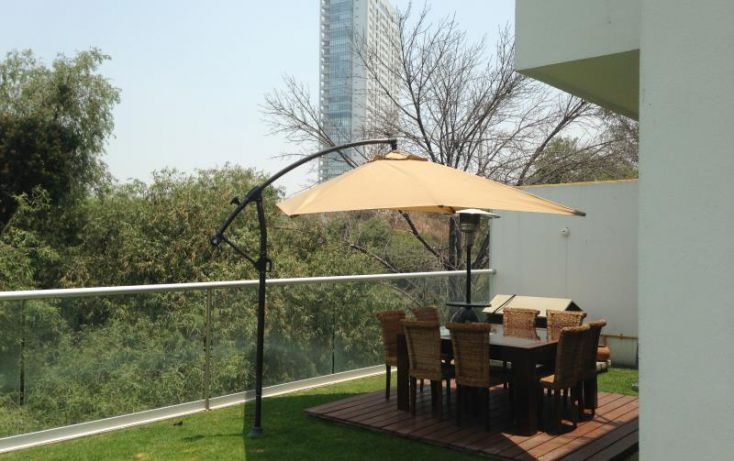Foto de casa en venta en, san bernardino tlaxcalancingo, san andrés cholula, puebla, 1476939 no 13
