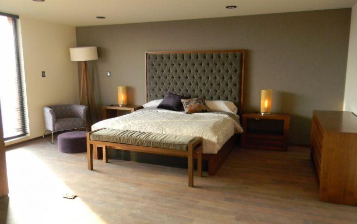 Foto de casa en condominio en venta en, san bernardino tlaxcalancingo, san andrés cholula, puebla, 1509341 no 02