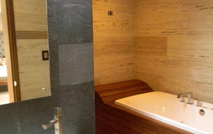 Foto de casa en condominio en venta en, san bernardino tlaxcalancingo, san andrés cholula, puebla, 1509341 no 03