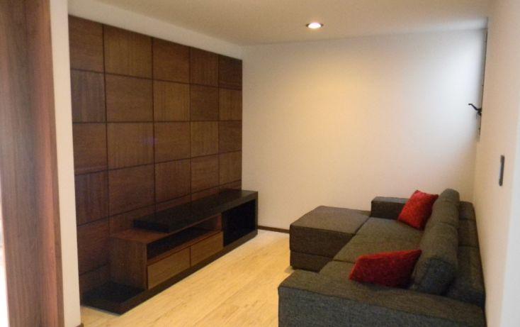 Foto de casa en condominio en venta en, san bernardino tlaxcalancingo, san andrés cholula, puebla, 1509341 no 05