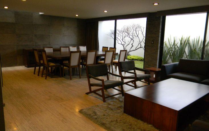 Foto de casa en condominio en venta en, san bernardino tlaxcalancingo, san andrés cholula, puebla, 1509341 no 11