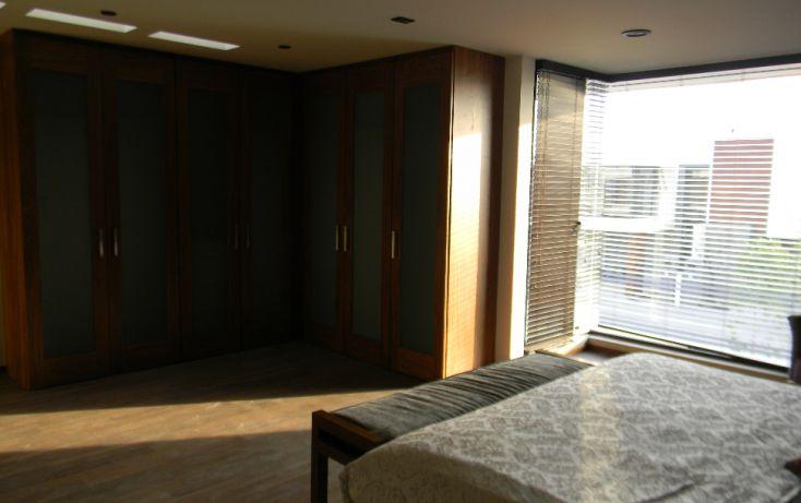Foto de casa en condominio en venta en, san bernardino tlaxcalancingo, san andrés cholula, puebla, 1509341 no 19