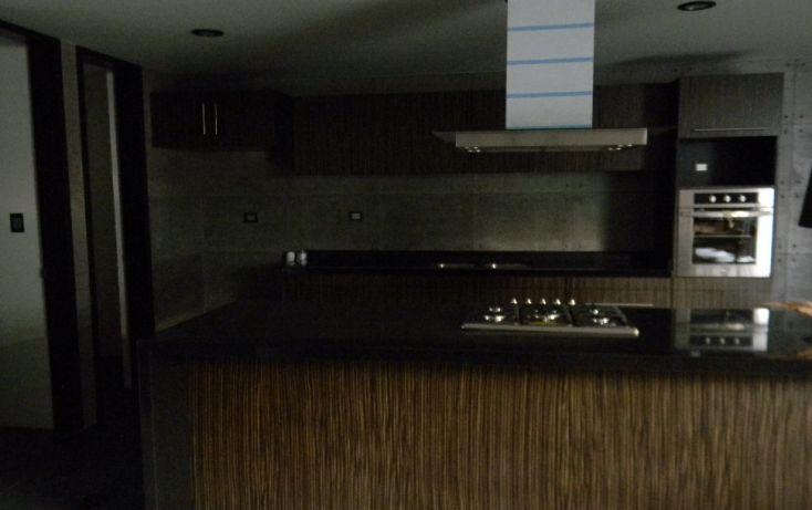 Foto de casa en condominio en venta en, san bernardino tlaxcalancingo, san andrés cholula, puebla, 1518205 no 05