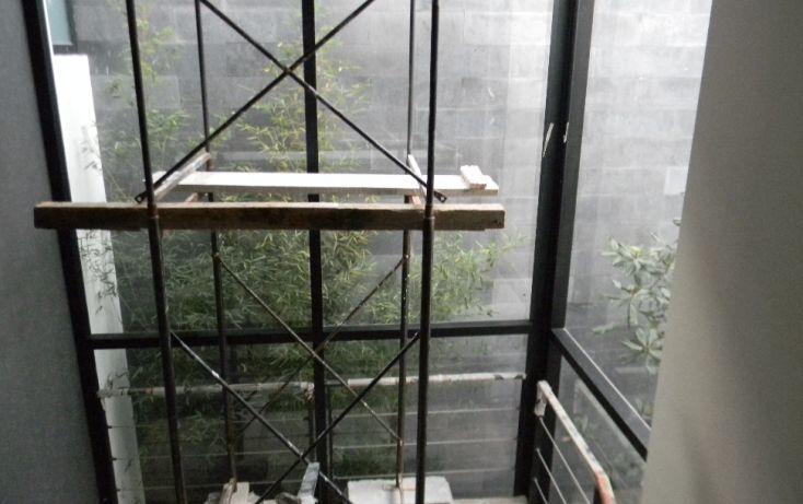 Foto de casa en condominio en venta en, san bernardino tlaxcalancingo, san andrés cholula, puebla, 1518205 no 06