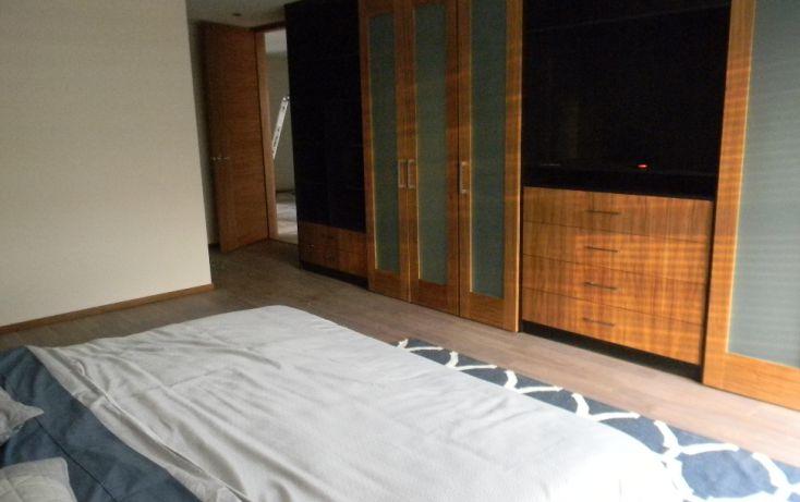 Foto de casa en condominio en venta en, san bernardino tlaxcalancingo, san andrés cholula, puebla, 1518205 no 08