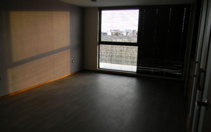 Foto de casa en condominio en venta en, san bernardino tlaxcalancingo, san andrés cholula, puebla, 1518205 no 10