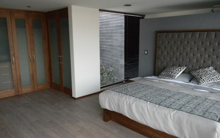 Foto de casa en condominio en venta en, san bernardino tlaxcalancingo, san andrés cholula, puebla, 1518205 no 13