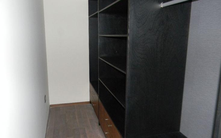 Foto de casa en condominio en venta en, san bernardino tlaxcalancingo, san andrés cholula, puebla, 1518205 no 15
