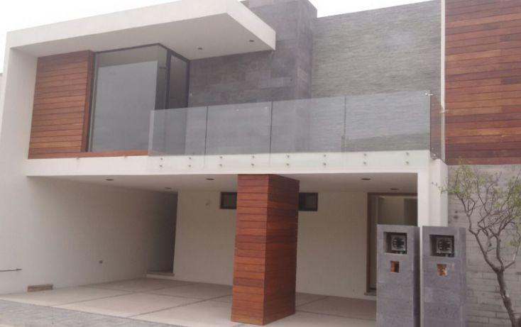 Foto de casa en condominio en venta en, san bernardino tlaxcalancingo, san andrés cholula, puebla, 1524196 no 01