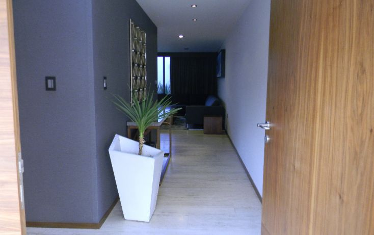 Foto de casa en condominio en venta en, san bernardino tlaxcalancingo, san andrés cholula, puebla, 1524196 no 02
