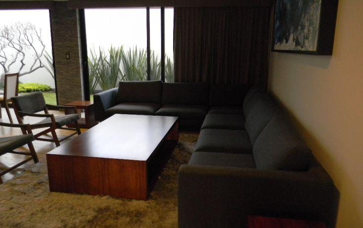 Foto de casa en condominio en venta en, san bernardino tlaxcalancingo, san andrés cholula, puebla, 1524196 no 03
