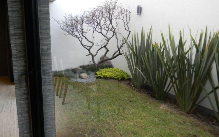 Foto de casa en condominio en venta en, san bernardino tlaxcalancingo, san andrés cholula, puebla, 1524196 no 07