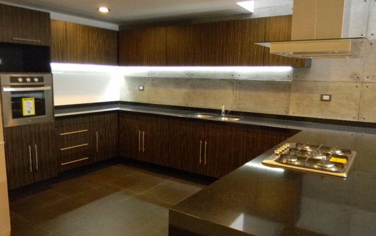 Foto de casa en condominio en venta en, san bernardino tlaxcalancingo, san andrés cholula, puebla, 1524196 no 09