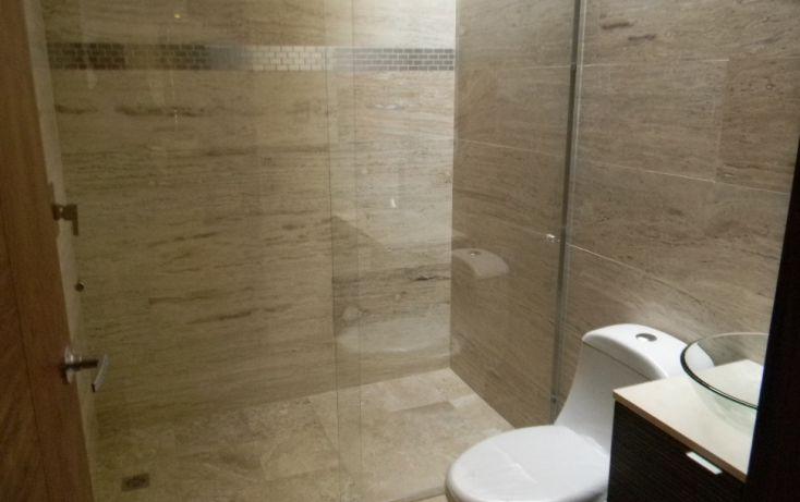 Foto de casa en condominio en venta en, san bernardino tlaxcalancingo, san andrés cholula, puebla, 1524196 no 19