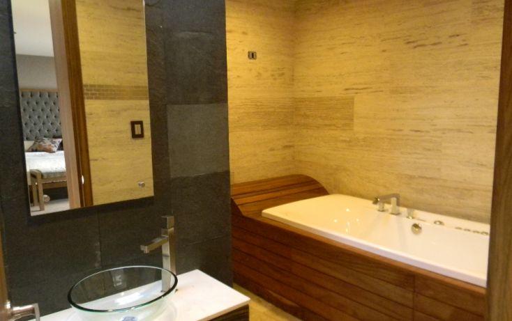 Foto de casa en condominio en venta en, san bernardino tlaxcalancingo, san andrés cholula, puebla, 1524196 no 20
