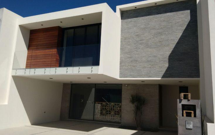 Foto de casa en condominio en venta en, san bernardino tlaxcalancingo, san andrés cholula, puebla, 1524206 no 01