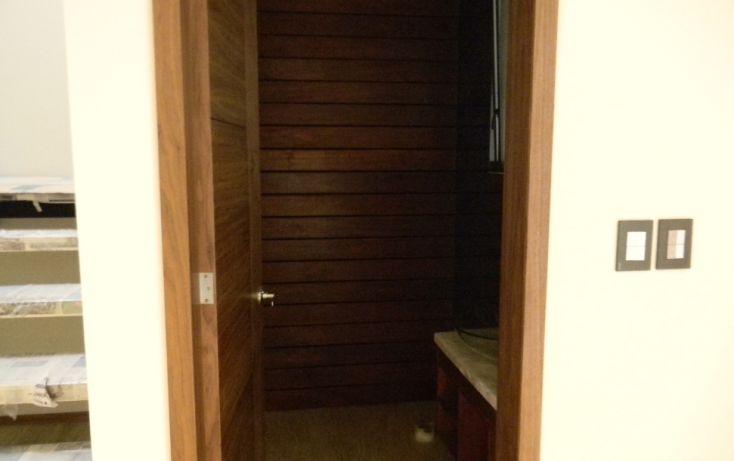 Foto de casa en condominio en venta en, san bernardino tlaxcalancingo, san andrés cholula, puebla, 1524206 no 04